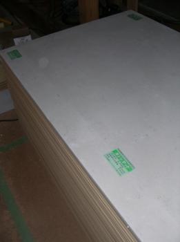 SANY0046 (0).JPG